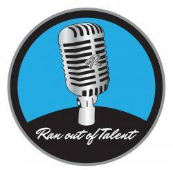Main Photo: Ran Out of Talent Podcast: 360v2 Carpet and MNRC Finals