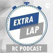 Main Photo: Extra Lap Podcast: Tehannah Cradock