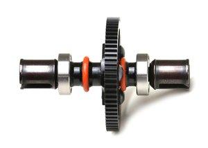 Gallery Photo: New Exotek Racing D418 center spool