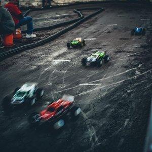 Gallery Photo: 2019 Off-Road JAM race recap