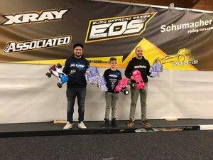 Gallery Photo: Coelho, Martin, and Gotzl Win EOS R3