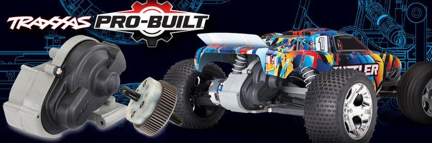201001-Pro-Built-Parts-NEWS.jpg