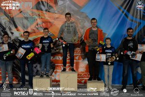 Gallery Photo: Polish National/XRS Poland Final Race Results