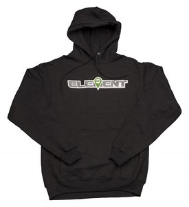 Gallery Photo: New Element RC Apparel