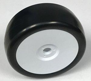 Gallery Photo: New Rawspeed RC Slick 1/8 Buggy Tire