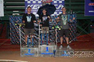 Gallery Photo: 2019 Australian Nationals 1/10th Scale Results