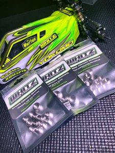 Gallery Photo: Whitz Racing Black Friday Sale