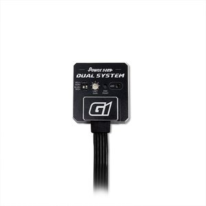 Gallery Photo: New Power HD G1 Gyro