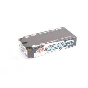Gallery Photo: New Intellect 2020 Line of Batteries