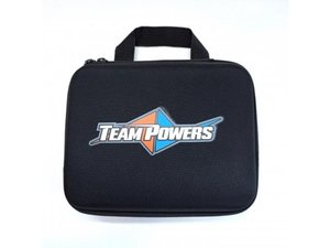 Gallery Photo: New Team Powers Portable Soldering Station