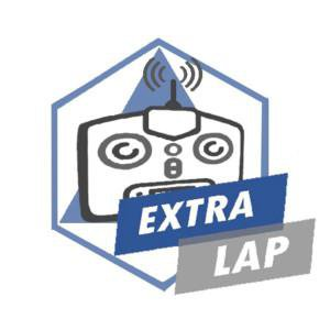 Main Photo: Extra Lap Podcast: The Old Friends Show