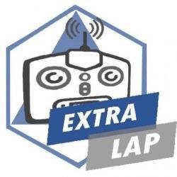Main Photo: Extra Lap Podcast: David Orbell and Matthew Gonzales