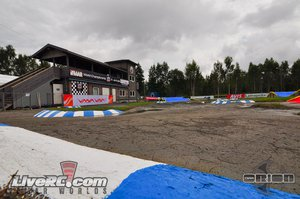 Gallery Photo: COVERAGE: 1/10 IFMAR OFF-ROAD WORLDS