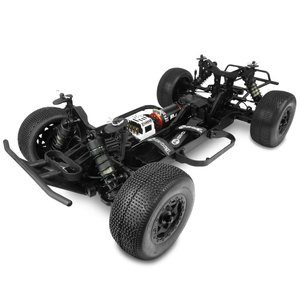 Gallery Photo: Tekno RC's official SCT410.3 announcement