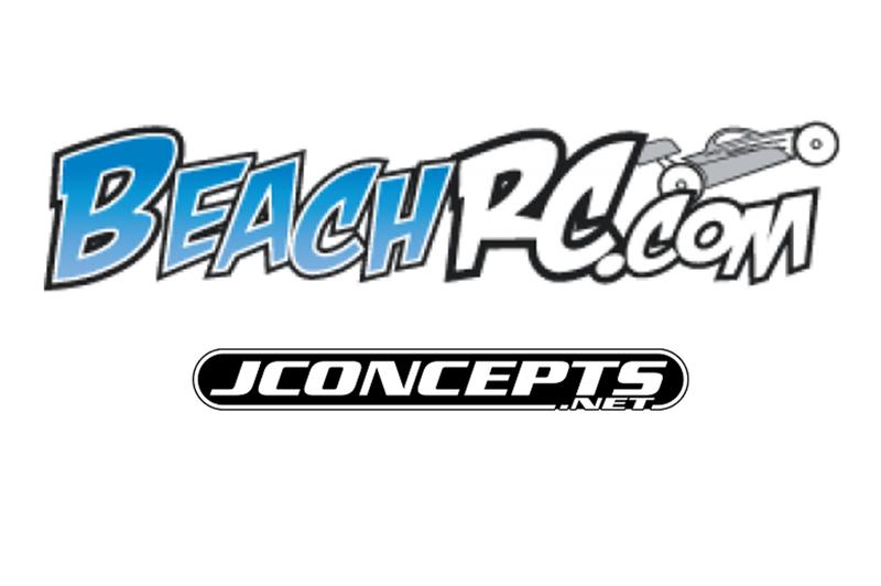 BeachRC:JC.png