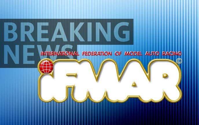BreakingNews (2).jpg