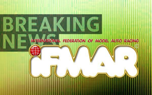 Main Photo: All 2020 IFMAR World Championships Postponed