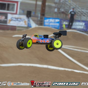 Gallery Photo 470 for 2020 The Dirt Nitro Challenge