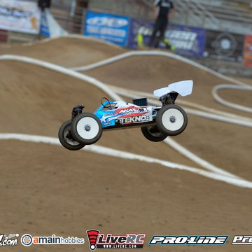 Gallery Photo 473 for 2020 The Dirt Nitro Challenge