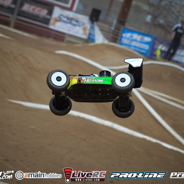 Gallery Photo 474 for 2020 The Dirt Nitro Challenge