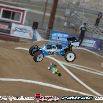 Gallery Photo 476 for 2020 The Dirt Nitro Challenge