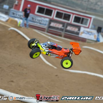 Gallery Photo 479 for 2020 The Dirt Nitro Challenge