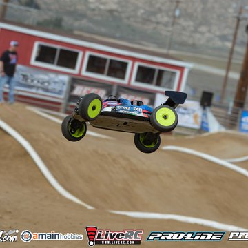 Gallery Photo 480 for 2020 The Dirt Nitro Challenge