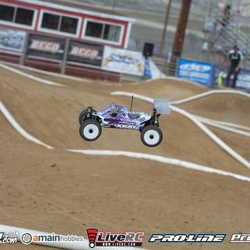 Gallery Photo 481 for 2020 The Dirt Nitro Challenge