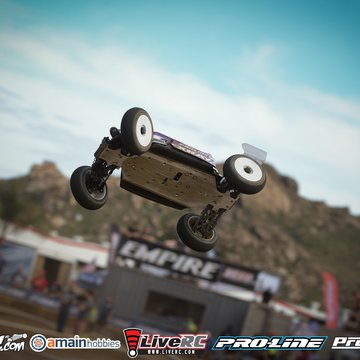 Gallery Photo 483 for 2020 The Dirt Nitro Challenge