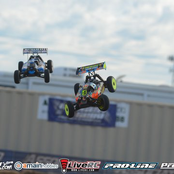 Gallery Photo 494 for 2020 The Dirt Nitro Challenge