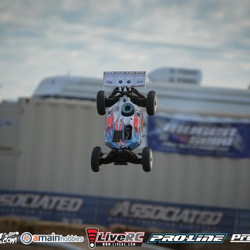 Gallery Photo 496 for 2020 The Dirt Nitro Challenge