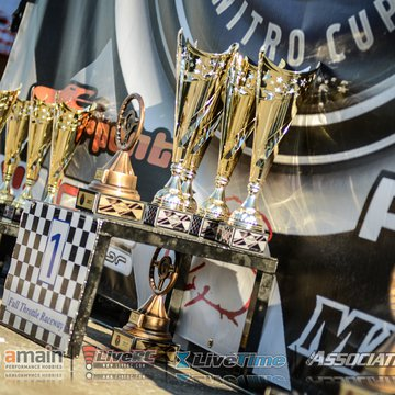 Gallery Photo 81 for 2017 U.S. Nitro World Cup