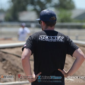Gallery Photo 92 for 2017 ROAR 1:8 and Short Course Electric Off-Road Nationals