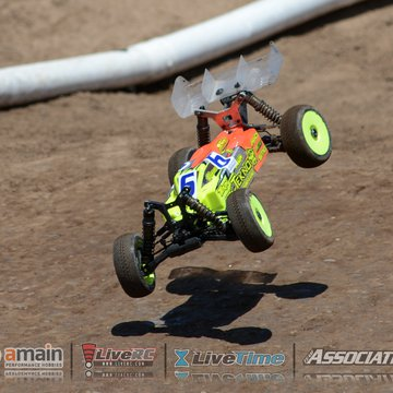 Gallery Photo 107 for 2017 ROAR 1:8 and Short Course Electric Off-Road Nationals
