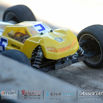 Gallery Photo 110 for 2017 ROAR 1:8 and Short Course Electric Off-Road Nationals