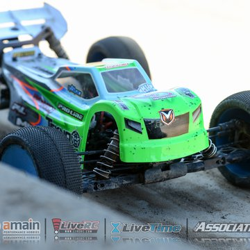 Gallery Photo 111 for 2017 ROAR 1:8 and Short Course Electric Off-Road Nationals
