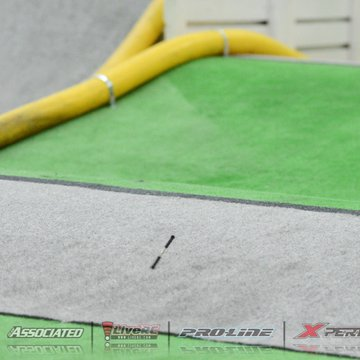 Gallery Photo 388 for 2015 IFMAR 1:10 Electric Off-Road Worlds