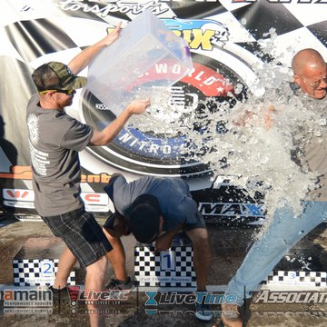 Gallery Photo 116 for 2017 U.S. Nitro World Cup