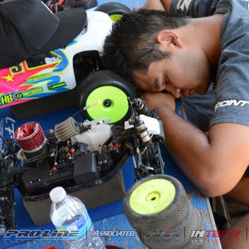 Gallery Photo 416 for 2015 ROAR Fuel Off-Road Nationals