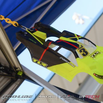 Gallery Photo 421 for 2015 ROAR Fuel Off-Road Nationals