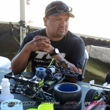 Gallery Photo 423 for 2015 ROAR Fuel Off-Road Nationals