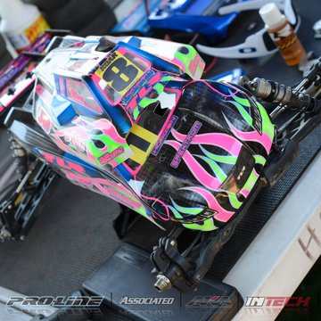 Gallery Photo 424 for 2015 ROAR Fuel Off-Road Nationals