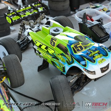 Gallery Photo 425 for 2015 ROAR Fuel Off-Road Nationals