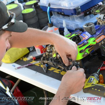 Gallery Photo 426 for 2015 ROAR Fuel Off-Road Nationals