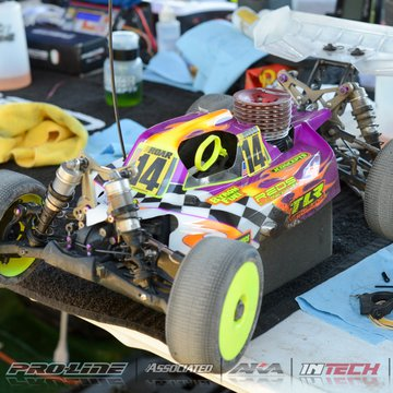 Gallery Photo 427 for 2015 ROAR Fuel Off-Road Nationals