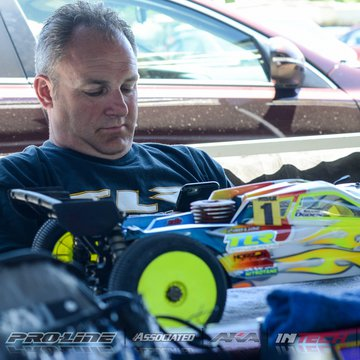 Gallery Photo 428 for 2015 ROAR Fuel Off-Road Nationals