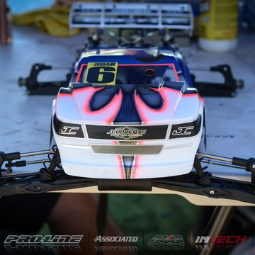 Gallery Photo 431 for 2015 ROAR Fuel Off-Road Nationals