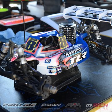 Gallery Photo 432 for 2015 ROAR Fuel Off-Road Nationals