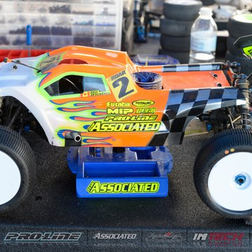 Gallery Photo 435 for 2015 ROAR Fuel Off-Road Nationals