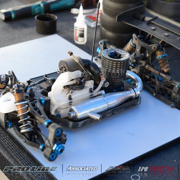 Gallery Photo 439 for 2015 ROAR Fuel Off-Road Nationals
